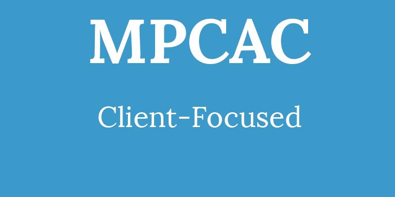Client Slogan