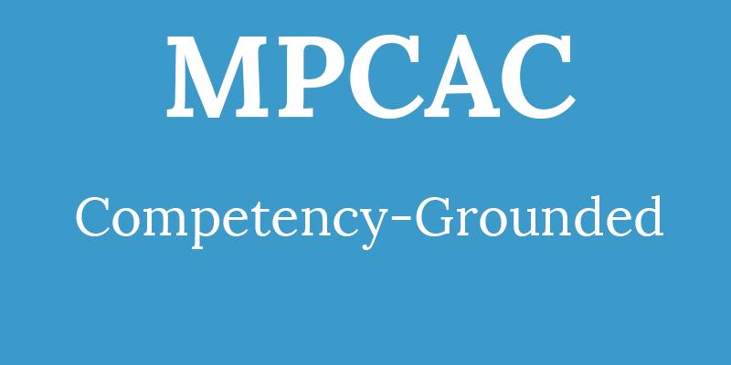 Competency Slogan