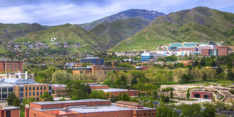 MPCAC welcomes University of Utah